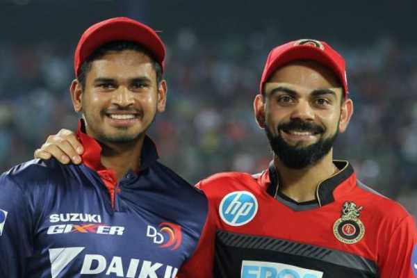 toss-won-the-delhi-bowling