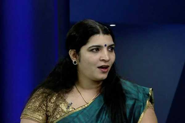 solar-scam-aacused-saritha-s-nominations-rejected