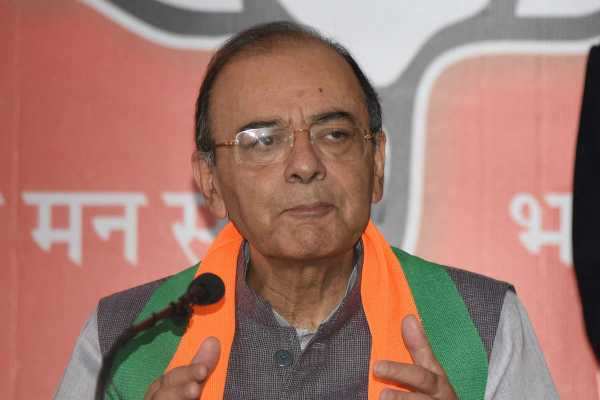 bjp-to-release-manifesto-tomorrow-confirms-arun-jaitley