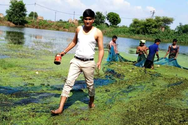 26-year-old-engineer-helps-bring-10-ponds-back-to-life-in-greater-noida
