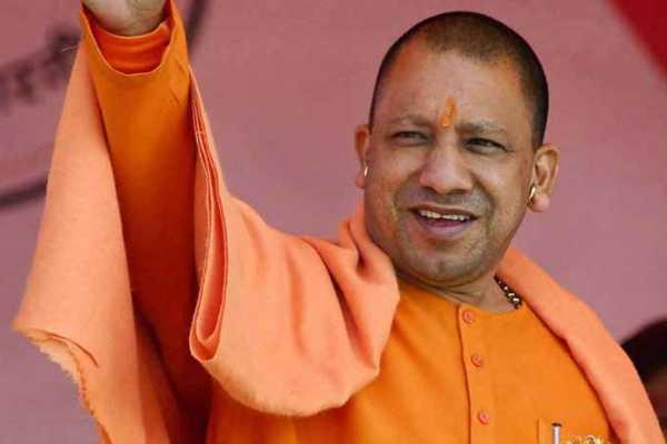 vote-to-congress-will-strengthen-terrorrism-naxalism-and-separatist-forces-yogi-adityanath