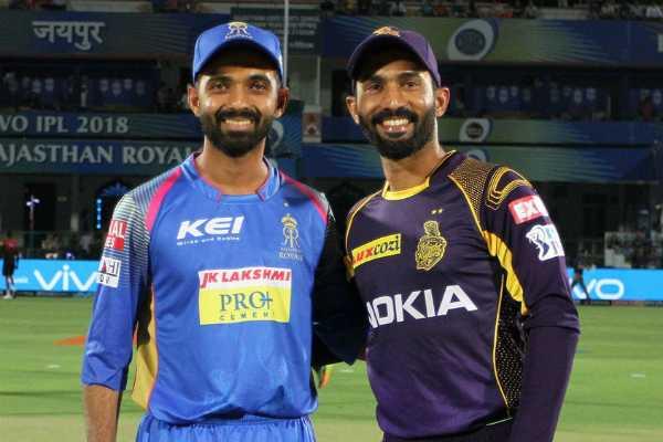 kolkata-toss-win-rajastan-batting
