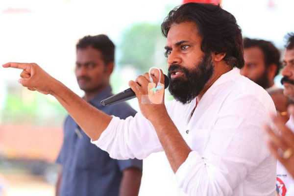 pawan-kalyan-was-hospitalized
