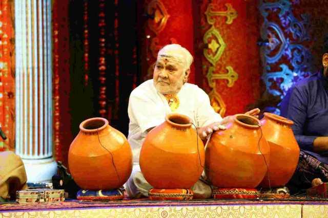 kadam-the-music-instrument-special-story
