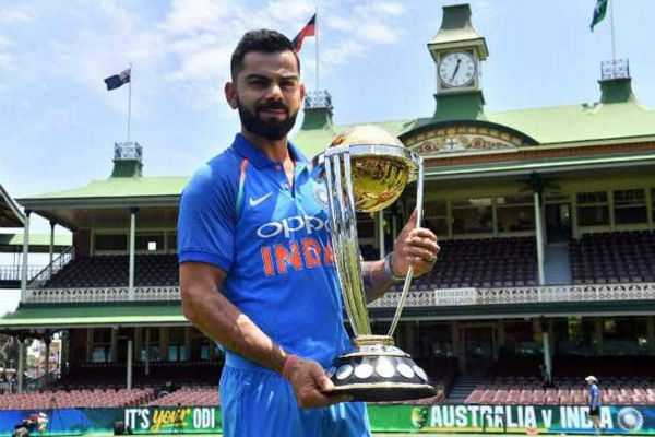 world-cup-cricket-2019-bcci-will-announce-indian-players-list-on-15-april