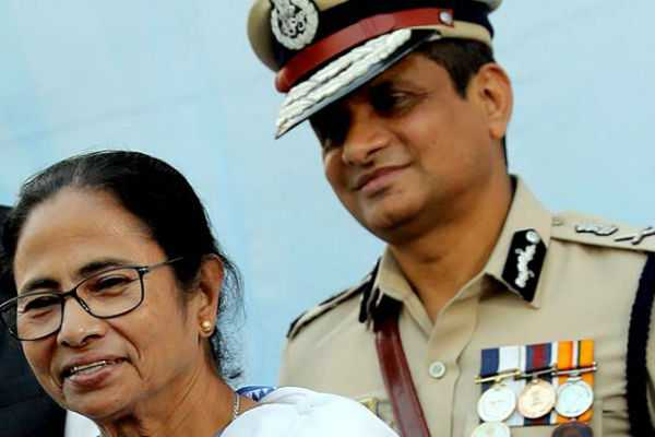 supreme-court-issues-notice-to-former-kolkata-police-commissioner