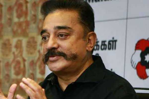 kamal-welcomes-it-raids-at-political-leaders-house-and-offices