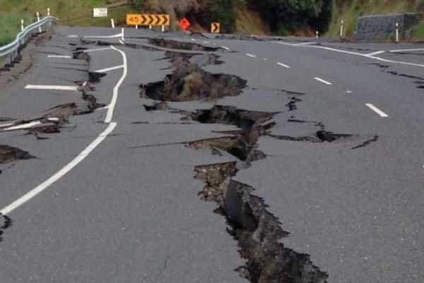 an-earthquake-hit-andaman-islands-region-today