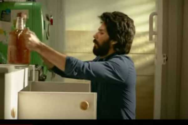 shahid-kapoor-s-kabir-singh-hindi-remake-of-arjun-reddy-teaser