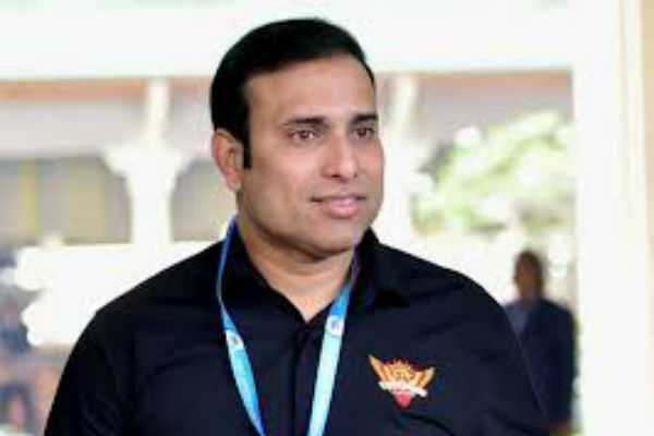 special-article-about-vvs-laxman
