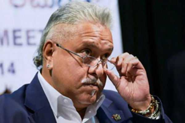 uk-court-rejected-the-plea-of-vijay-mallya-against-his-extradition-order