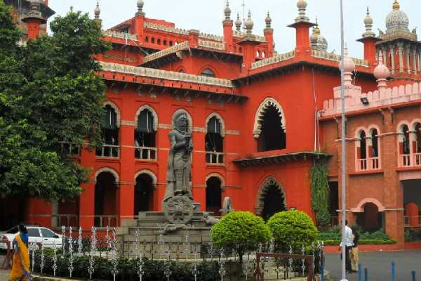 need-a-licence-for-massage-centres-chennai-high-court