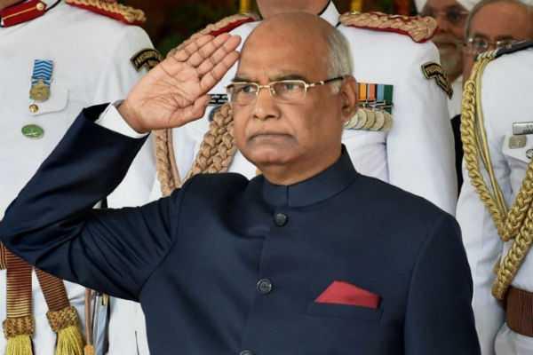 president-ramnath-kovind-visits-national-war-memorial