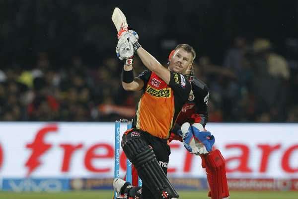 ipl-srh-fixed-151-runs-target-for-kxip