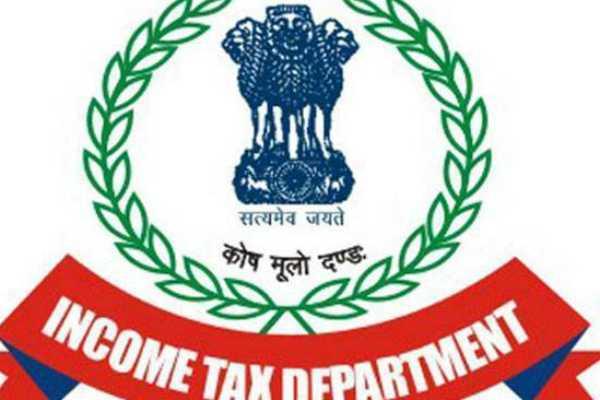 281-crore-in-cash-detected-during-raids-in-madhya-pradesh