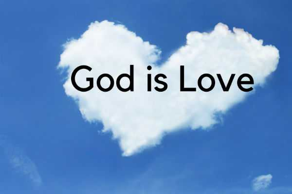 god-wishes-love-becos-god-is-love
