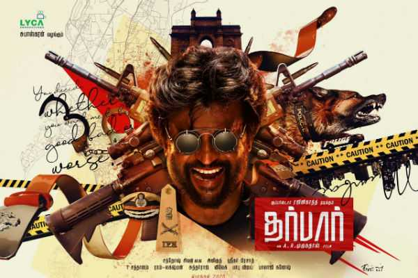 rajini-s-167th-film-darbar