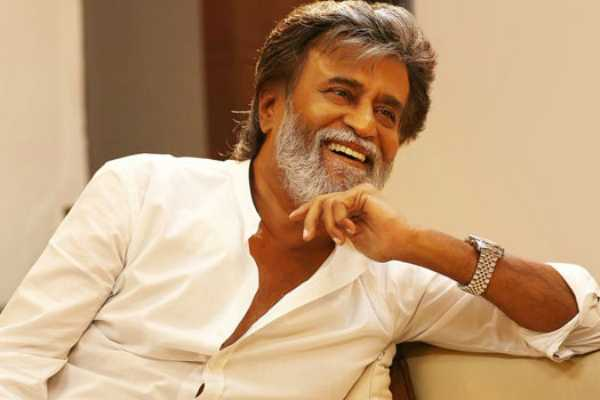 rajinikanth-opinion-about-bjp-manifesto