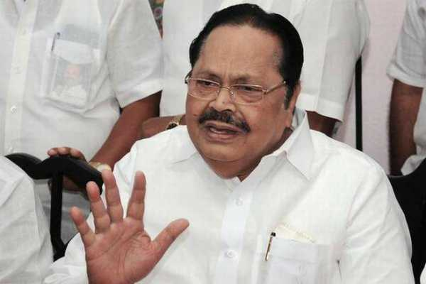 ec-files-case-against-duraimurugan-son