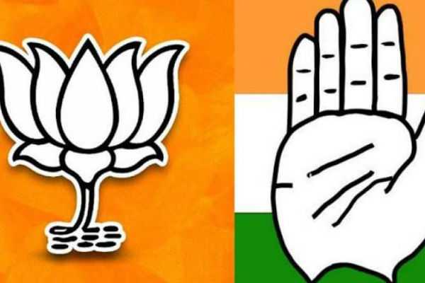 lok-sabha-election-2019-opinion-poll-results