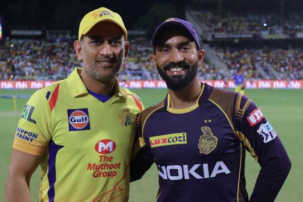csk-vs-kkr-match-at-chepauk-preview-and-prediction