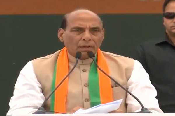 never-said-that-rs-15-lakh-will-come-to-people-s-accounts-rajnath-singh