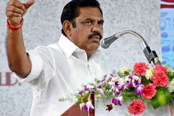 stalin-himself-like-cm-thinks-cm-palanisamy
