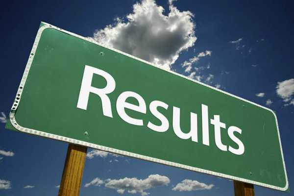 national-capacity-examination-results