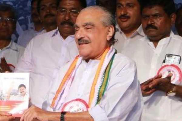 km-mani-kerala-s-longest-serving-legislator-dies-at-hospital-in-kochi