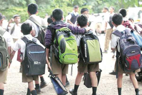special-classes-should-not-be-held-on-summer-vacation-alert-private-schools