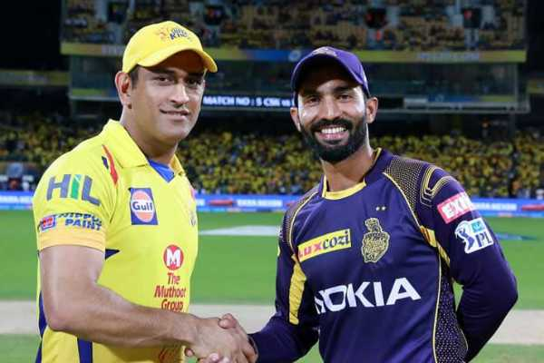ipl-csk-own-toss-and-opt-to-bowl-first