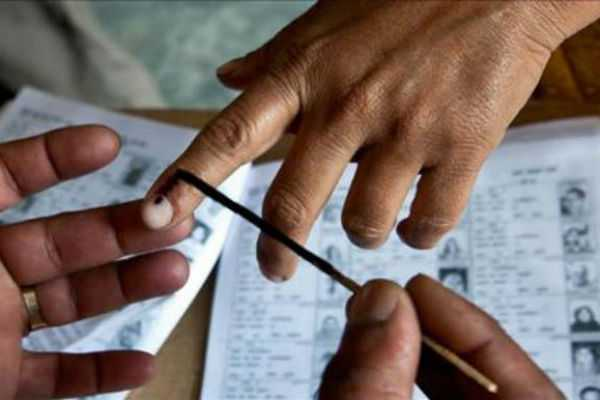 tomorrow-polling-in-20-states-including-andhra-maharashtra-etc