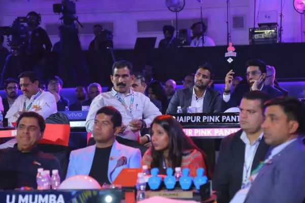 pro-kabaddi-league-auction