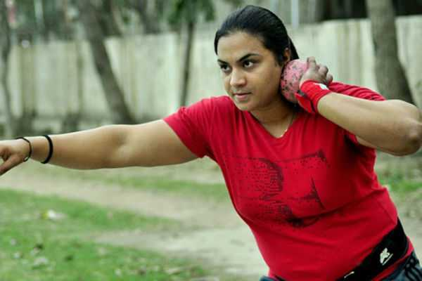 athlete-manpreet-kaur-banned-for-four-years