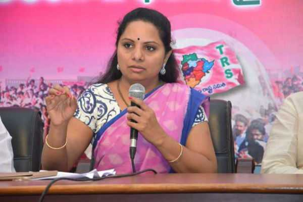 bjp-does-nt-have-any-patriotism-kavitha-m-p