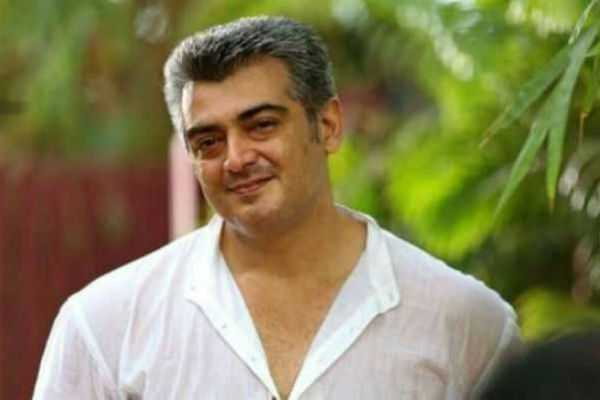 ajith-next-in-hindi-movie