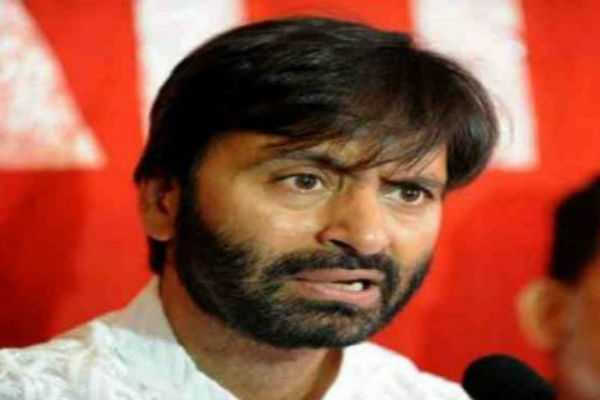 yasin-malik-shifted-to-tihar-jail