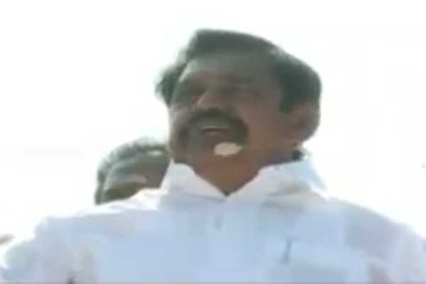 cauvery-godavari-water-supply-project-will-be-upgraded-at-rs-60-000-crore-chief-minister