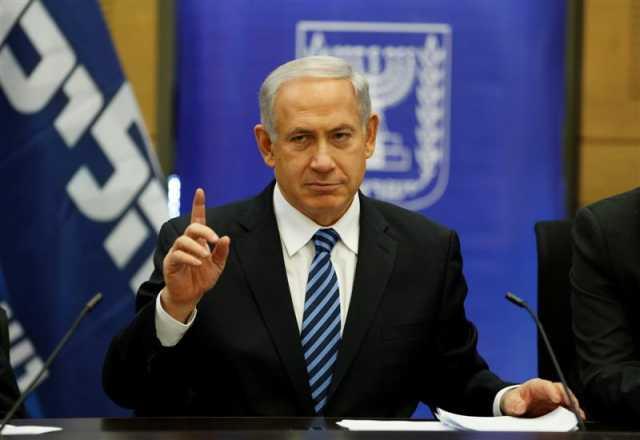 israel-s-netanyahu-appears-headed-toward-5th-term-as-pm