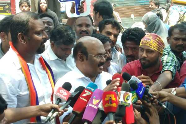 i-do-not-think-of-an-appeal-to-cancel-the-8-way-road-project-jayakumar
