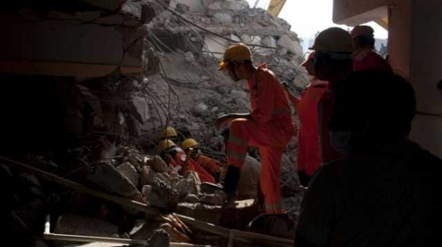 10-workers-killed-after-being-buried-under-mound-of-mud-in-hyderabad