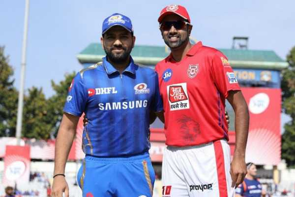 ipl-today-match-mumbai-vs-punjab