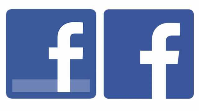 lok-sabha-polls-facebook-removing-10-lakh-accounts-a-day