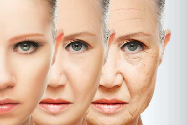 anti-ageing-skincare-routine