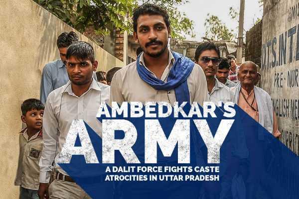 bsp-sp-rld-gathbandhan-loses-backing-of-bhim-army-in-u-p