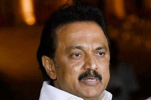 mk-stalin-advice-for-party-members