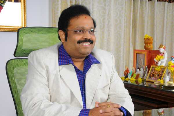 fir-filed-against-dmk-candidate-kadhir-anand