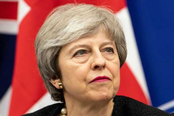britain-pm-therasa-may-voices-regret-over-jallianwala-bagh-massacre