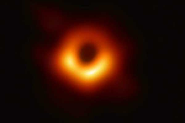 black-hole-photograph-to-be-released-by-event-horizon-at-6-30pm-today