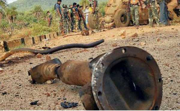 gadchiroli-one-security-personnel-injured-in-an-ied-attack-by-naxals